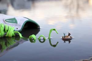 Slinkachu_Fantastic Voyage_web