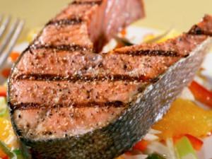 bbq-fish2