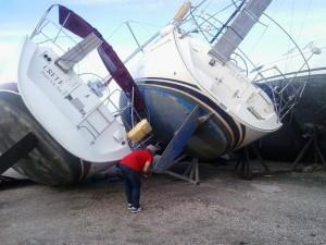 marina-layriou4