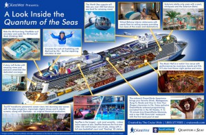 quantum-of-the -seas-13